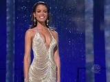 Мисс Вселенная 2006 - Зулейка Ривера Мендоза (Zuleyka Rivera Mendoza)